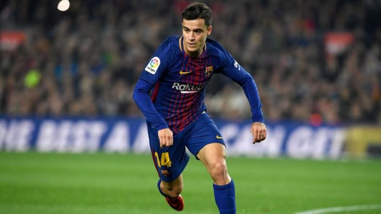 Barça 2-1 Alavés : le débrief du match