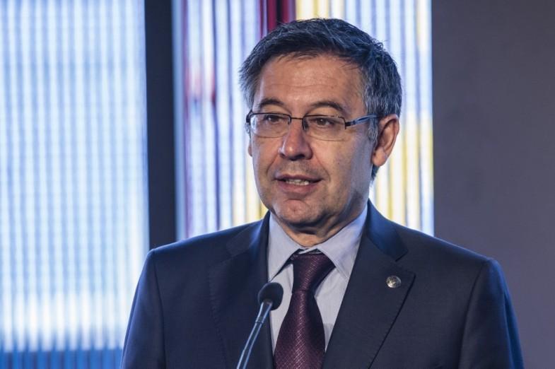 La direction du FC Barcelone prépare une réunion de crise