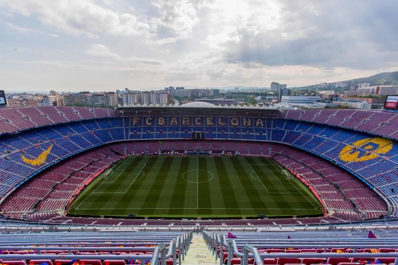 900 millions d'euros de dette : le Barça est au bord de la faillite !