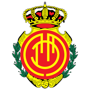 RCD Majorque