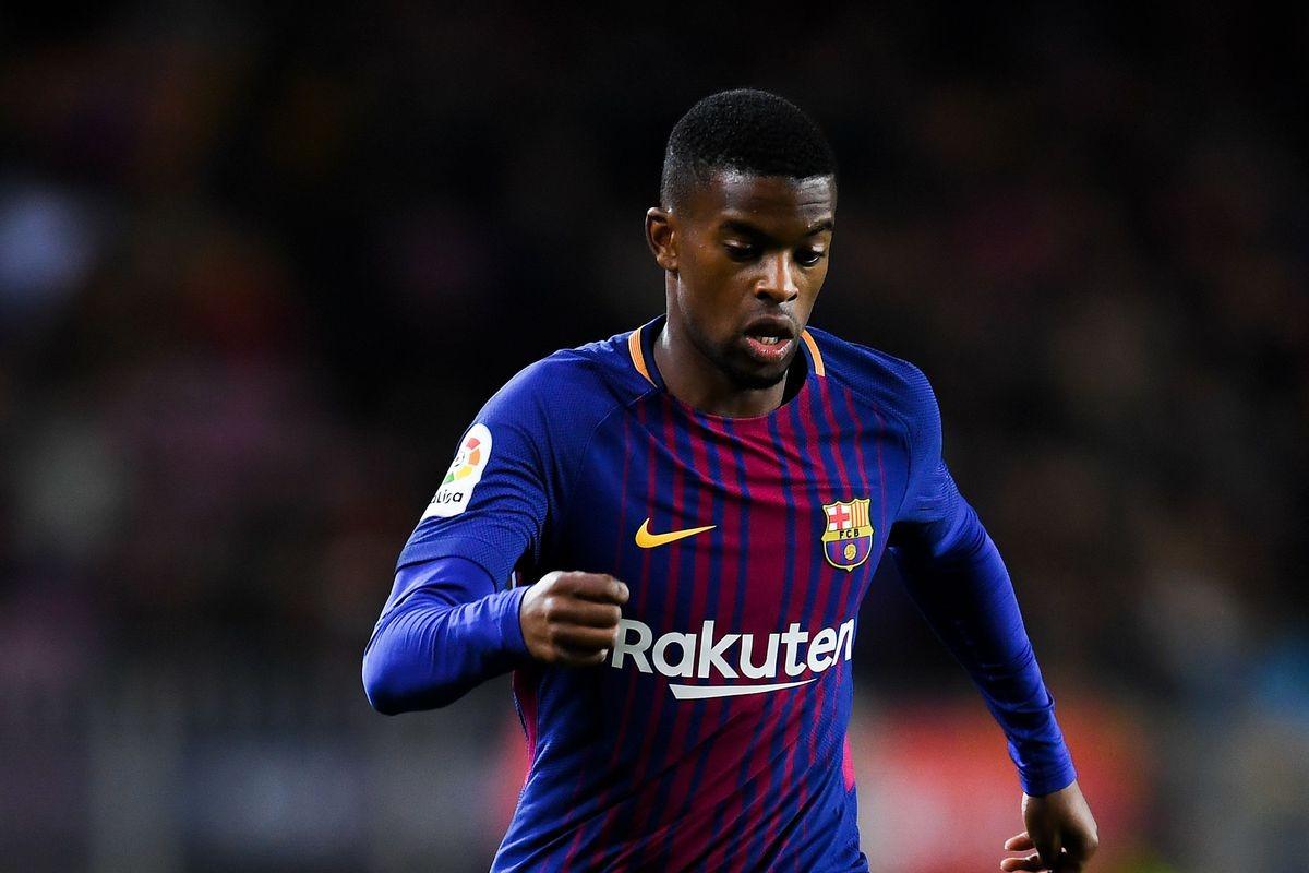 FC Barcelone : Ces deux joueurs importants qui pourraient quitter le club cet été