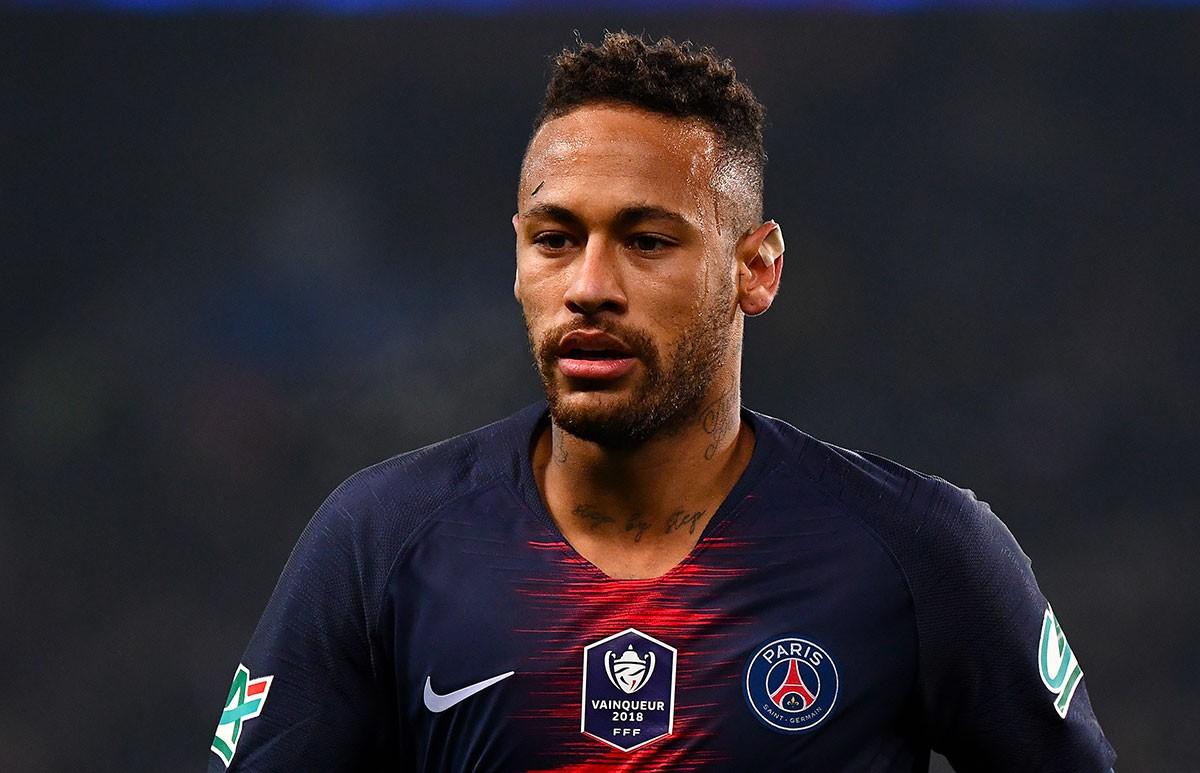 Le Barça entre dans le vif du sujet avec le PSG pour Neymar