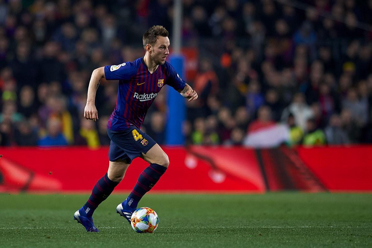 FC Barcelone - Liverpool : les compositions sont tombées !
