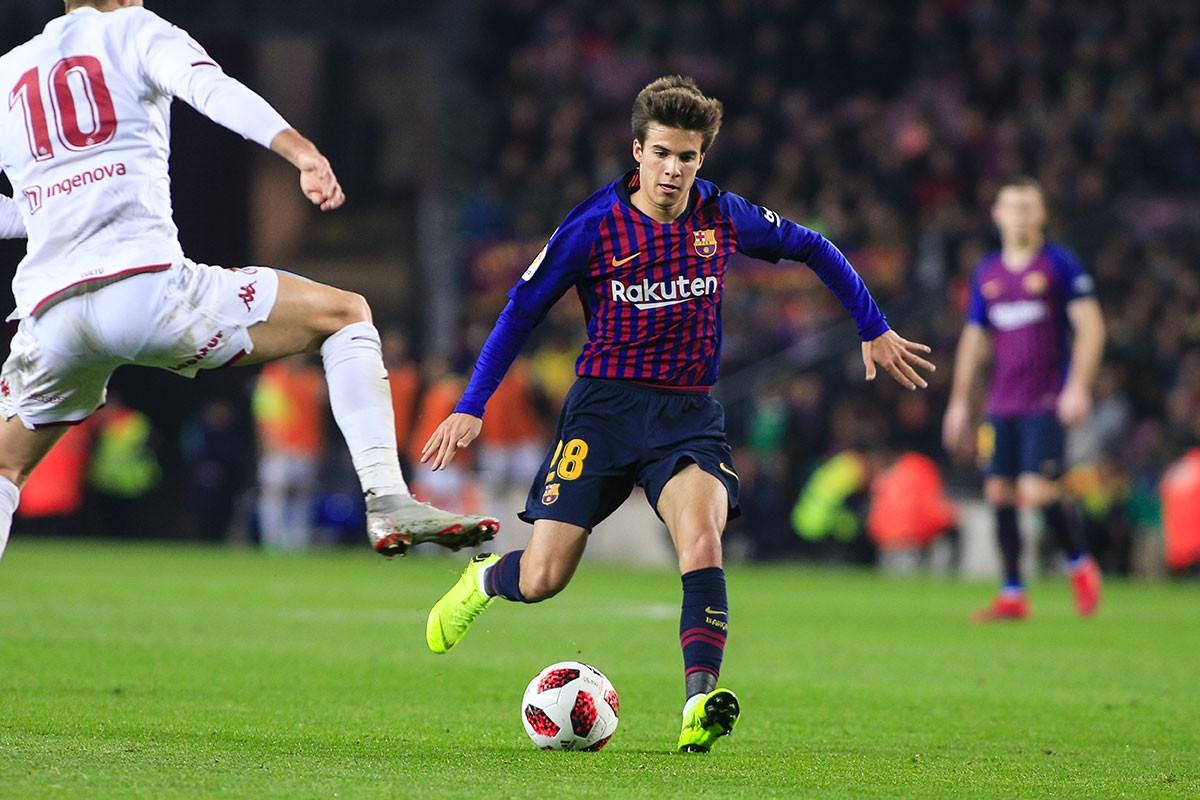 Le Barça accroché à Huesca (0-0)