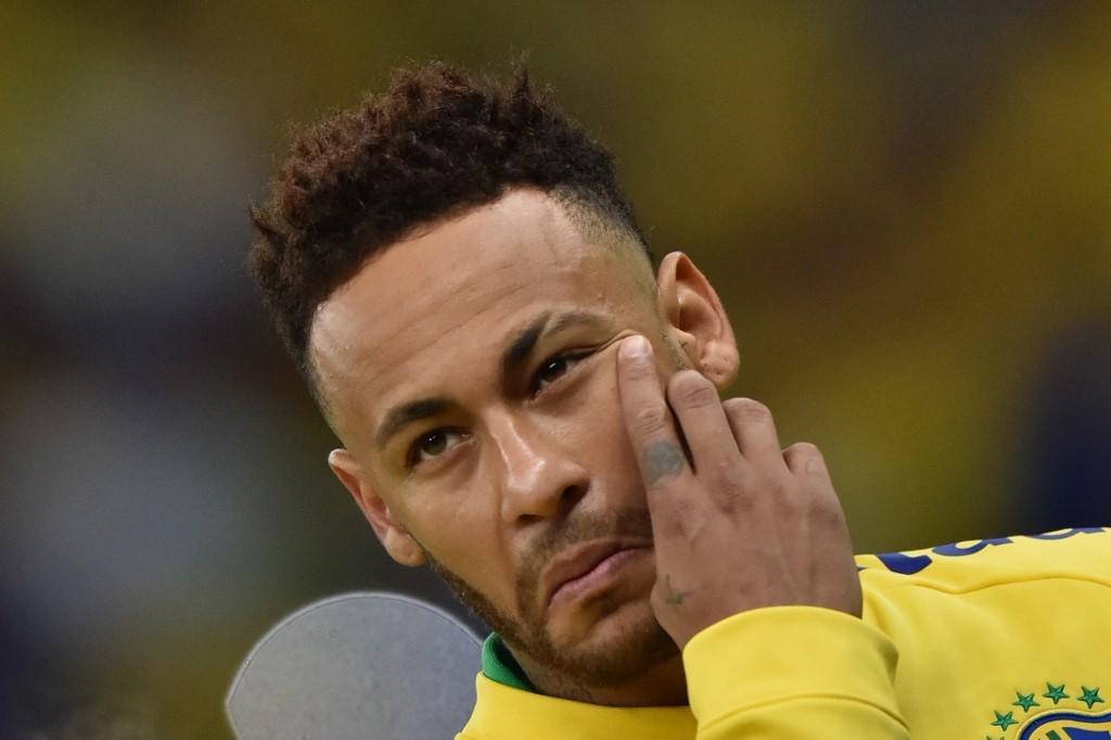Le nouvel obstacle majeur au retour de Neymar à Barcelone