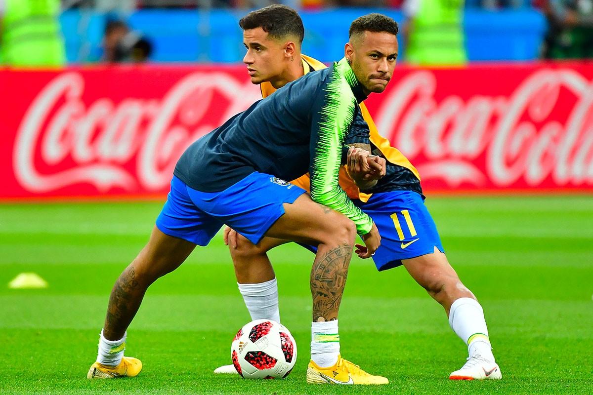 Le frein majeur qui empêche le retour de Neymar au Camp Nou !