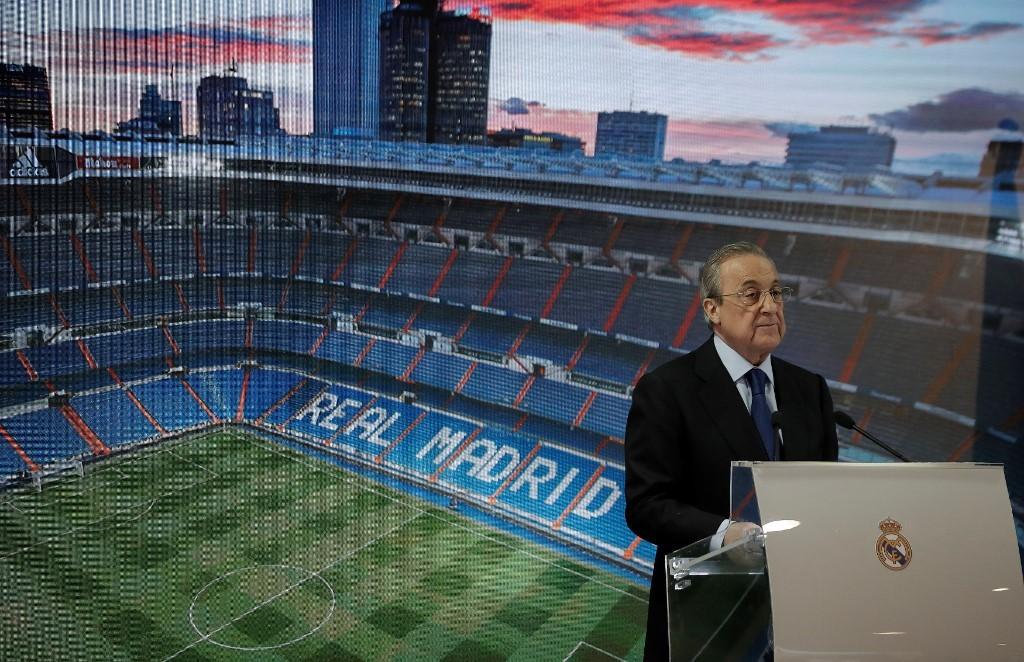 La menace Real Madrid se confirme pour Neymar !