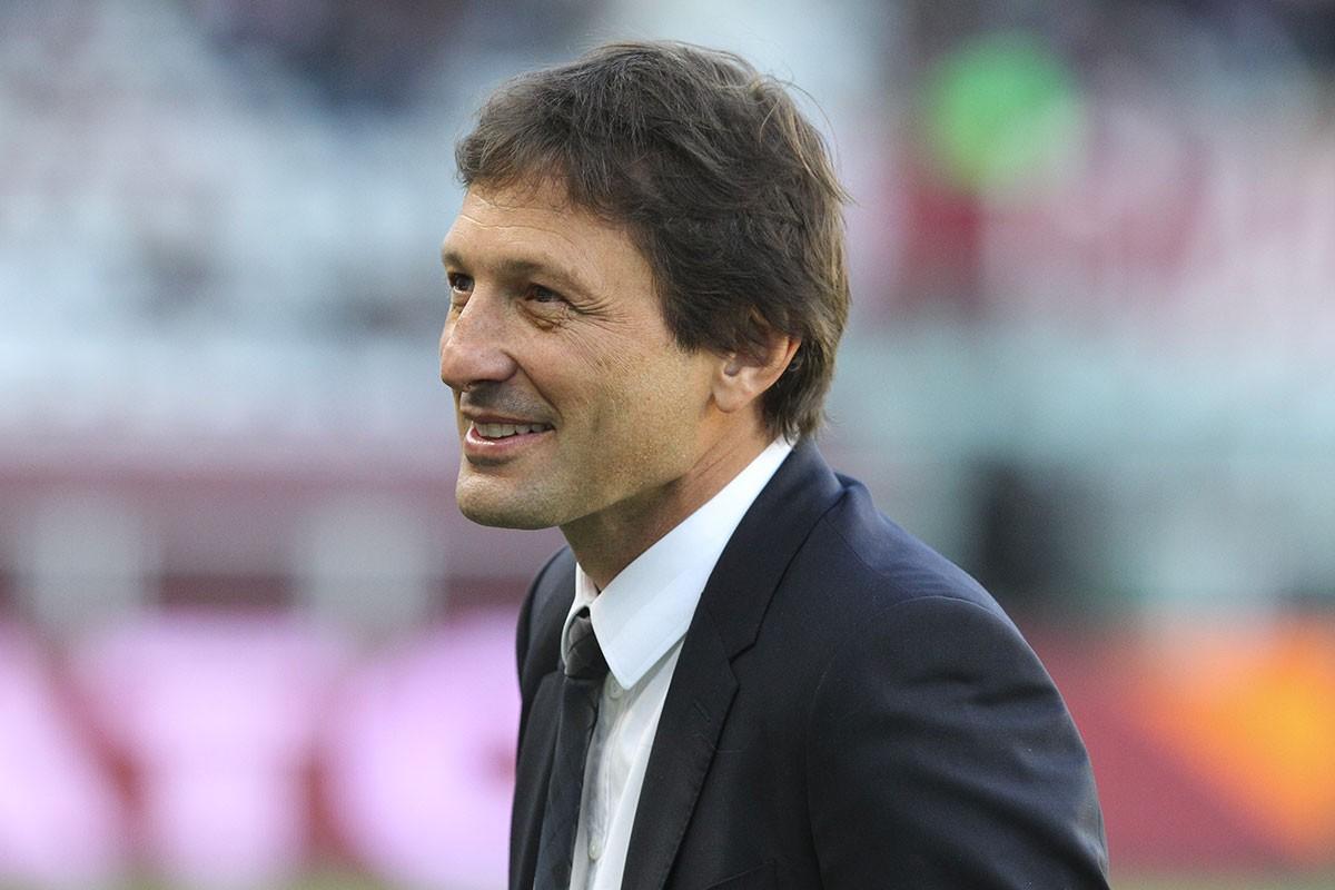 DERNIÈRE MINUTE : Leonardo ouvre publiquement la porte à Neymar et confirme des contacts avec le Barça !