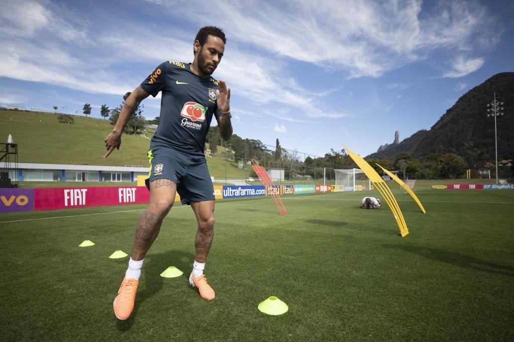 Neymar : Un nouveau salaire basé sur ses performances ?