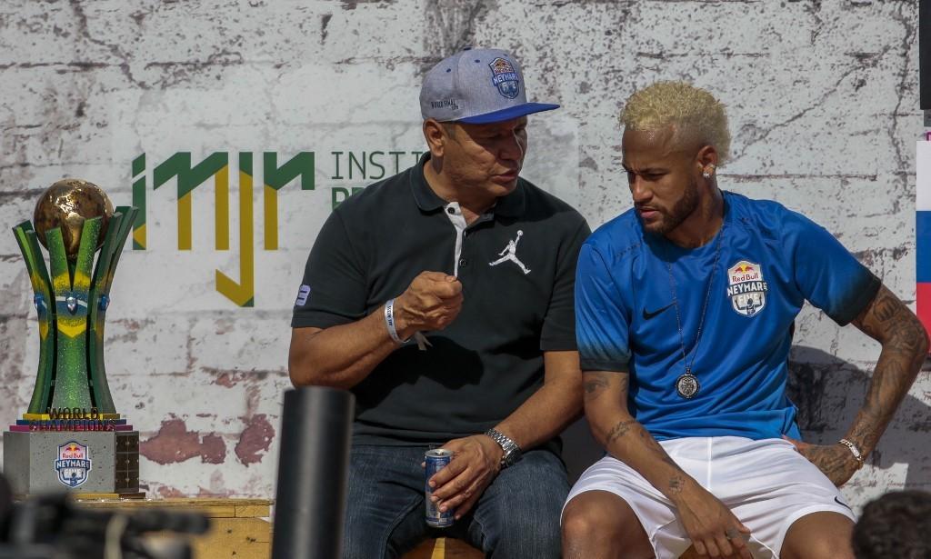 Le FC Barcelone en ordre de bataille pour attaquer le PSG et rapatrier Neymar !