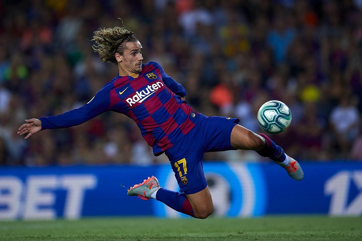FC Barcelone - FC Valence : Valverde lance Ansu Fati dans le grand bain !