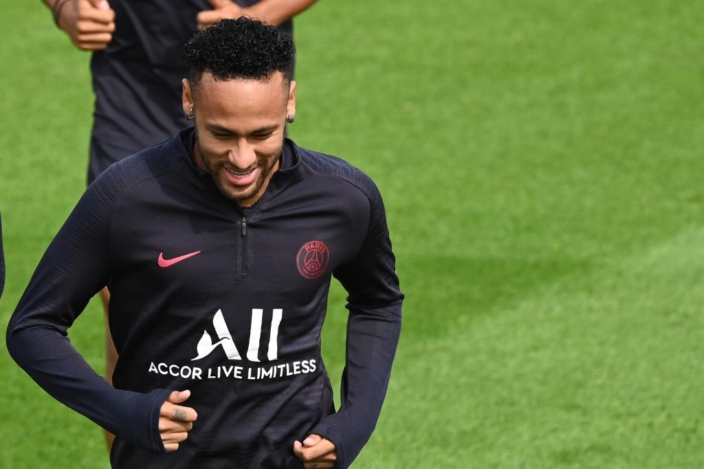 Le clan Neymar monte sérieusement au créneau !